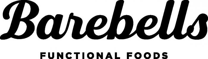 Barebells_Logo_Black-e1469122722235