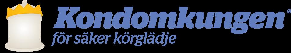 kondomkungen-horizontal-tagline