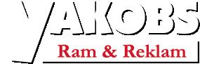 yakobs logo